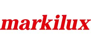 markilux stores