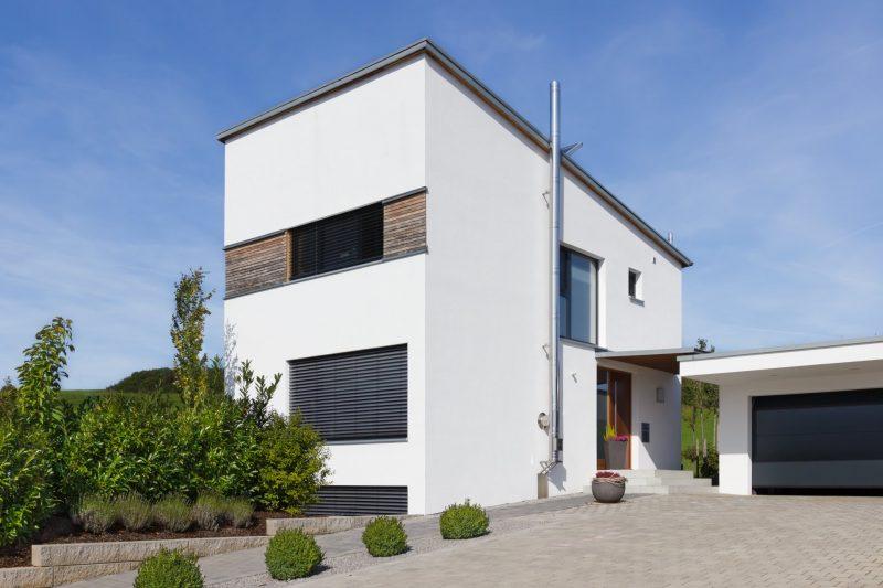 Portes de garage et motorisation limoges haute vienne - Prix porte de garage moos ...